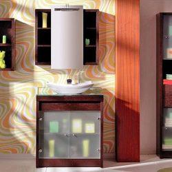 muebles-baño-1