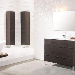 muebles-baño-2