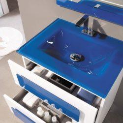 muebles-baño-3