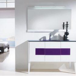 muebles-baño-4