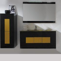 muebles-baño-5