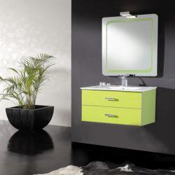 muebles-baño-6
