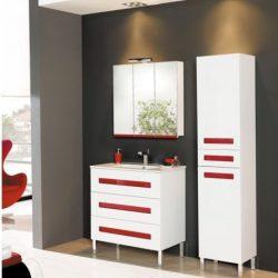 muebles-baño-7
