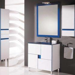 muebles-baño-8