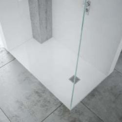platos-ducha-6