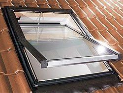ventanas-tejados-1