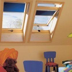 ventanas-tejados-2