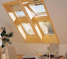 ventanas-tejados-3