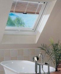 ventanas-tejados-4