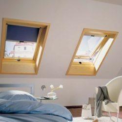 ventanas-tejados-5