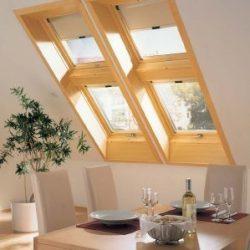 ventanas-tejados-6