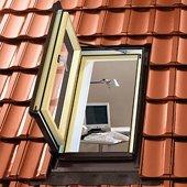 ventanas-tejados-7