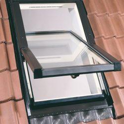 ventanas-tejados-8